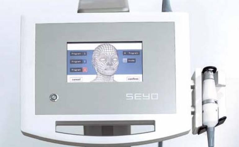SEYO transzdermális anti-aging technológia a kozmetikus szemével